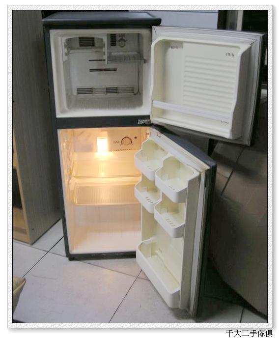 夏普冰箱电路扳